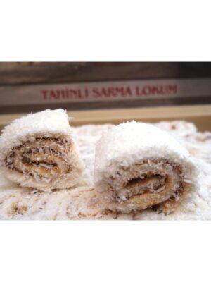 kalaycioglu-bozkir-tahinli-sarma-lokum-600-g-165-P-ORG